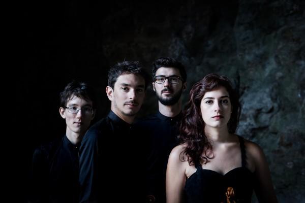 Quatuor-Hanson-Remi-Riere-3