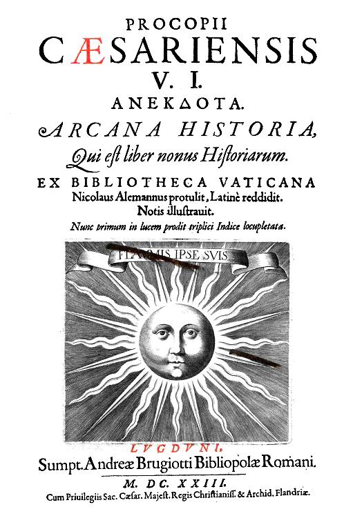 Historia_Arcana_1623